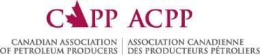 capp_acpp