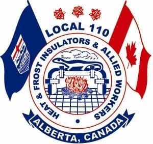 local-110