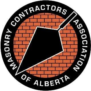 masonery-contractors-association