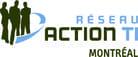 reseau-action-ti-montreal