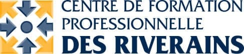 centre-de-formation-prof-des-riverains