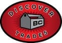 discovertradesbc