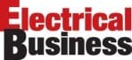 electrical-business