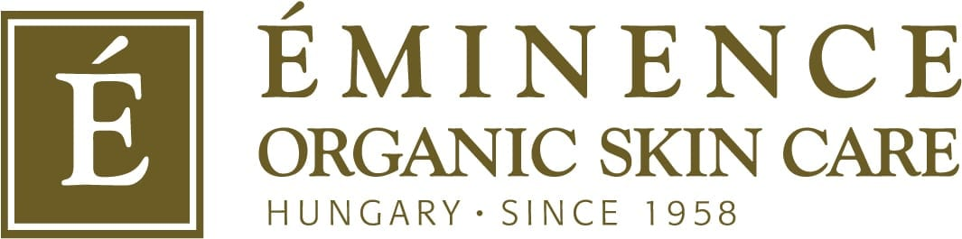 ÉMINENCE ORGANIC SKIN CARE NEWS AND BLOG