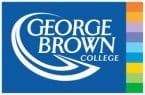 george-brown