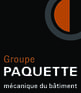 groupe-paquette