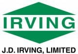 J.D. IRVING GROUP OF COMPANIES JOIN AS PREMIER SPONSOR FOR THE 2016 SKILLS CANADA NATIONAL COMPETITION