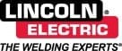 lincoln-electric-welding-experts-colour-logo_f_improf_136x58