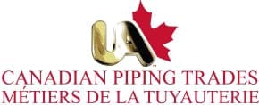 UA CANADA RENEWS SPONSORSHIP FOR NEXT THREE YEARS IN SUPPORT OF SKILLS/COMPÉTENCES CANADA'S FLAGSHIP EVENT
