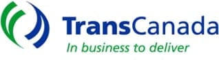 TRANSCANADA RETURNS AS PRESENTING SPONSOR FOR THE 2016 SKILLS CANADA NATIONAL COMPETITION