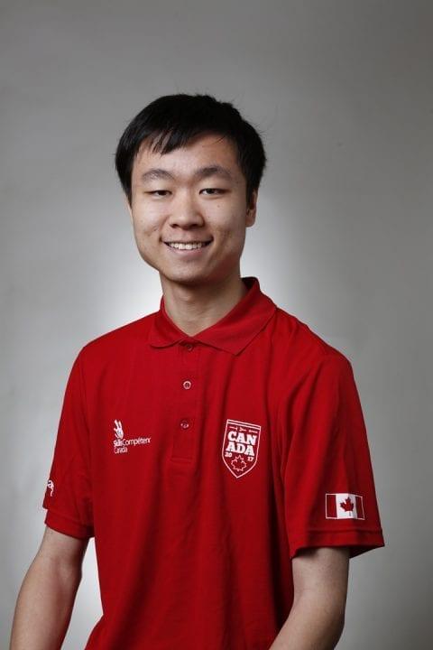 2017-jun-zheng