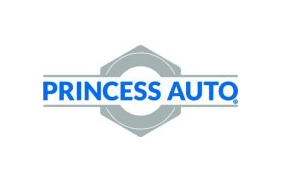 PRINCESS AUTO PROVIDES TRAVEL SUBSIDIES SO MANITOBA STUDENTS CAN EXPERIENCE THE 2017 SKILLS CANADA NATIONAL COMPETITION