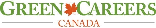 THE CANADIAN NURSERY LANDSCAPE ASSOCIATION WOULD LIKE TO INTRODUCE A NEW ONLINE RESOURCE FOR EDUCATORS AND STUDENTS IN THE LANDSCAPING AND HORTICULTURE PROFESSION ACROSS CANADA