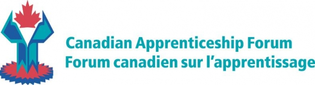 Essential Skills Resources - Skills Competences Canada