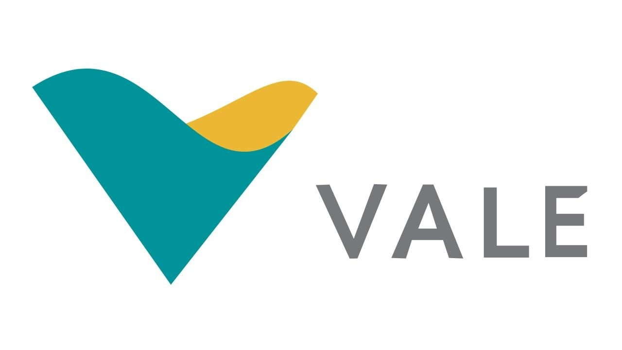 VALE RENEWS SUPPORT FOR SKILLS/COMPÉTENCES CANADA